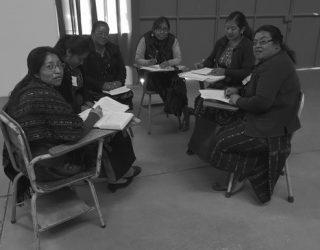 Informal counselling skills for teachers